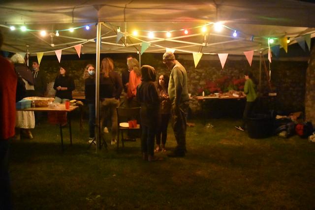 Festival La Pile d'Assiettes by Pirlouiiiit 01082020