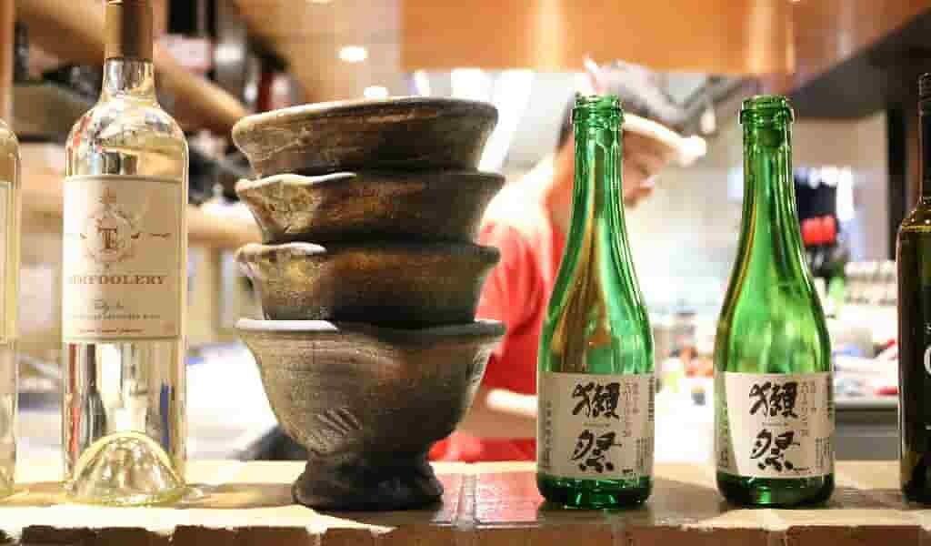 du-saké-avec-un-acide-aminé-anti-fatique