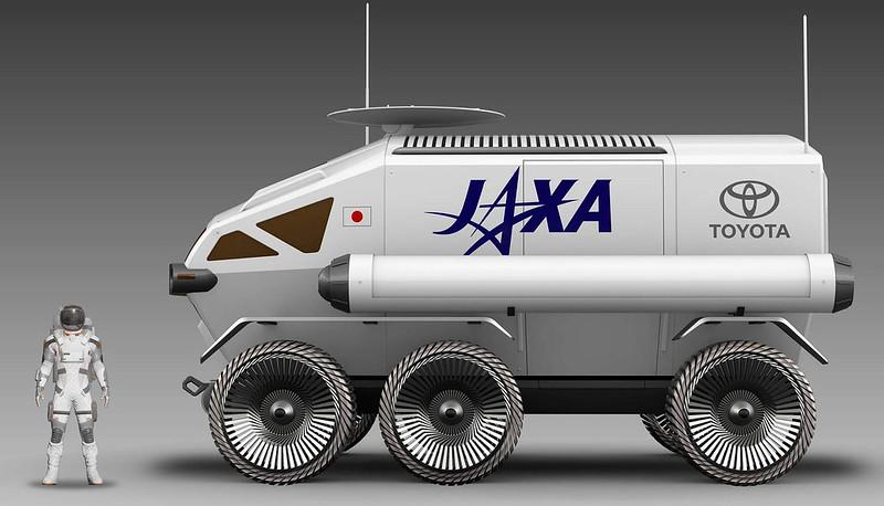 toyota-chooses-lunar-cruiser-as-rover-name-2