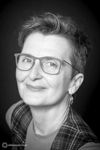 Agnes Duerrschnabel