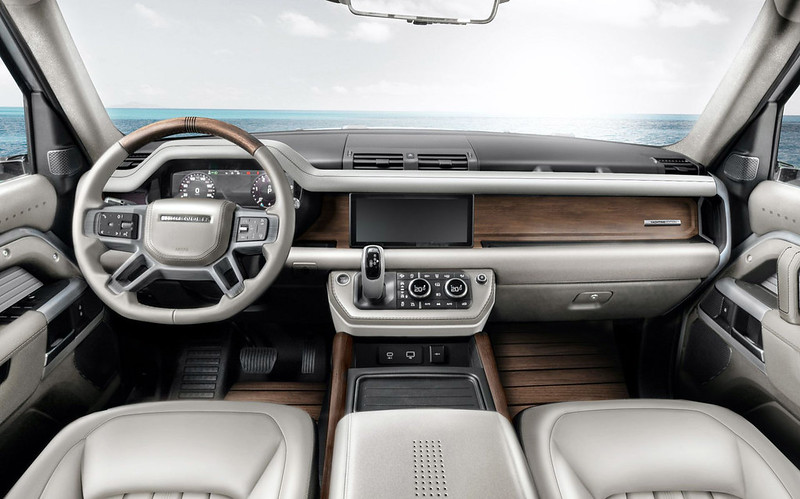 Land-Rover-Defender-Yachting-Edition-by-Carlex-Design-10