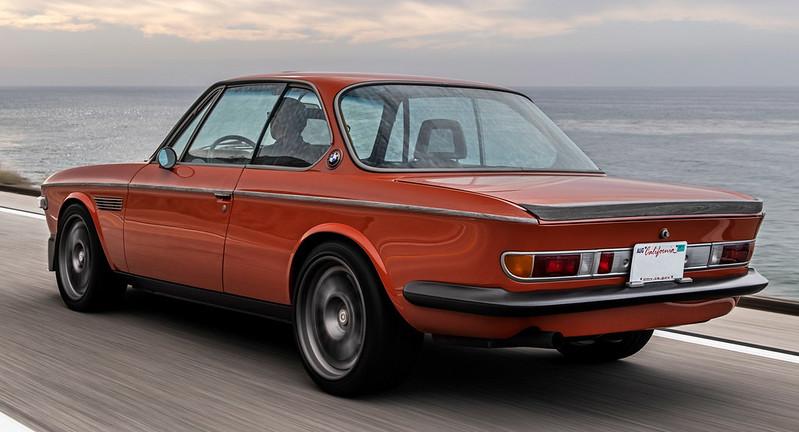 SPEEDKORE-1974-BMW-3.0-CS-4