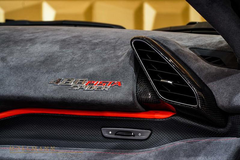 Ferrari-488-Pista-Spider-13