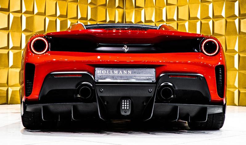 Ferrari-488-Pista-Spider-8