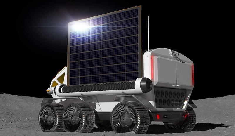 toyota-chooses-lunar-cruiser-as-rover-name-1