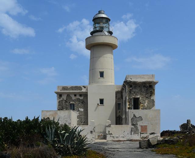 (Explored) Pantelleria, Sicily, August 2020 284