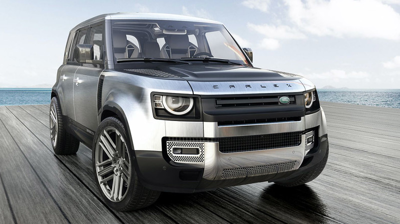 Land-Rover-Defender-Yachting-Edition-by-Carlex-Design-1