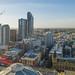 Melbourne, Victoria, Australia. 2010-02-25, 18:37:54