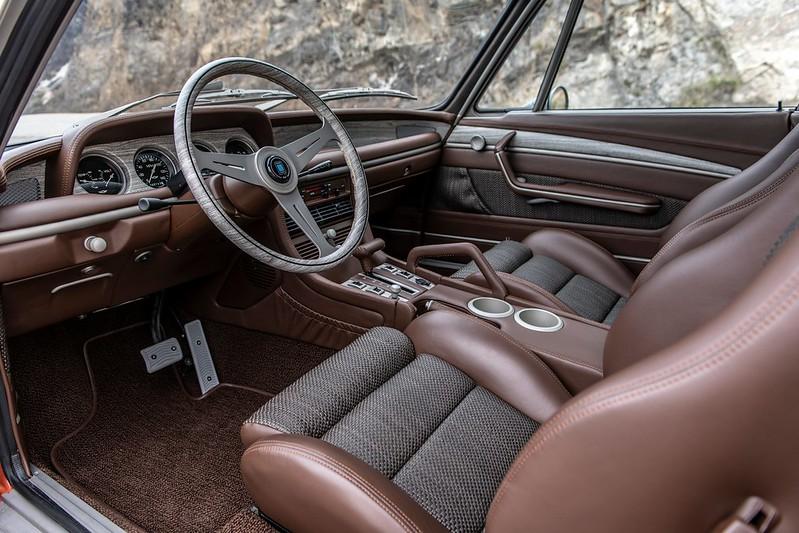 SPEEDKORE-1974-BMW-3.0-CS-27