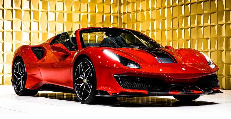 Ferrari-488-Pista-Spider-1