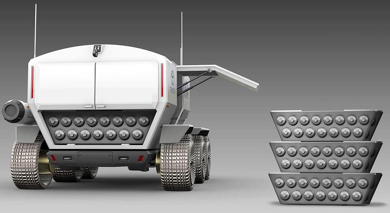toyota-chooses-lunar-cruiser-as-rover-name-6
