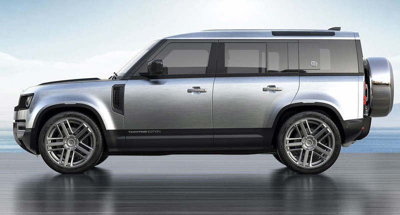 Land-Rover-Defender-Yachting-Edition-by-Carlex-Design-3
