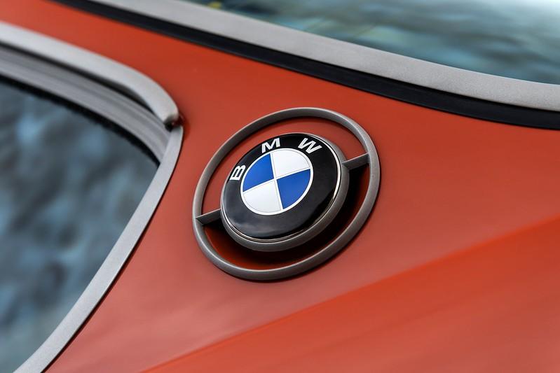 SPEEDKORE-1974-BMW-3.0-CS-19