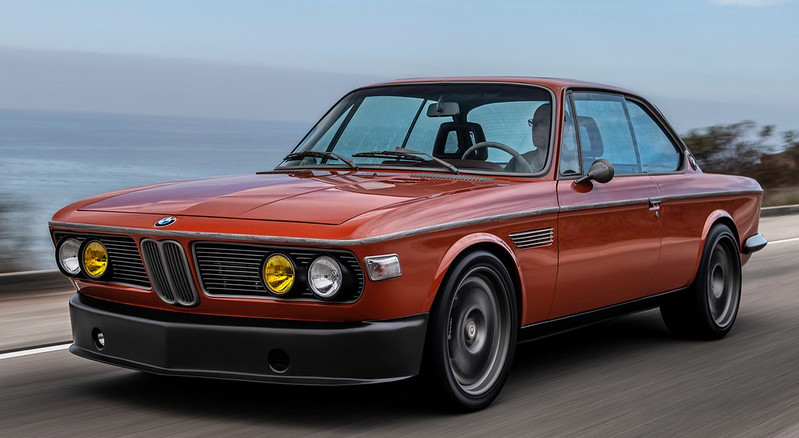 SPEEDKORE-1974-BMW-3.0-CS-1