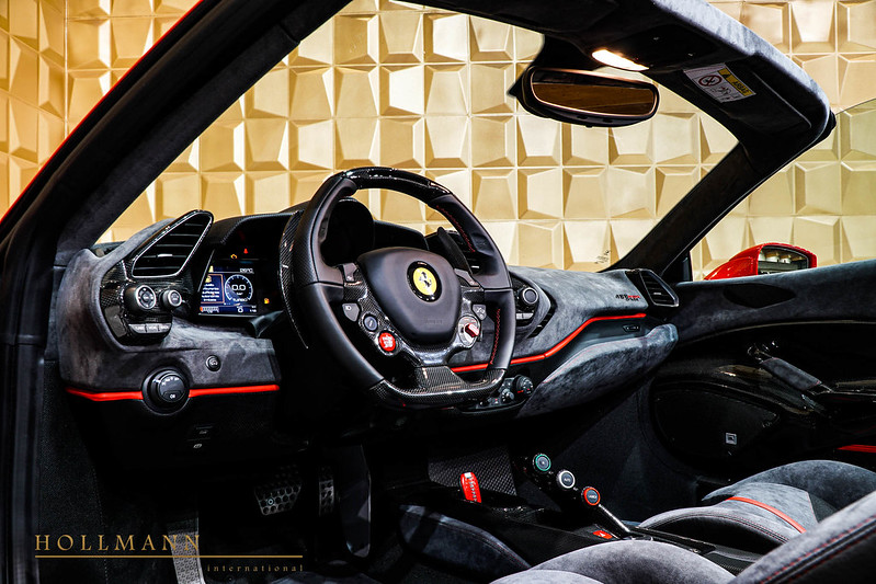 Ferrari-488-Pista-Spider-11