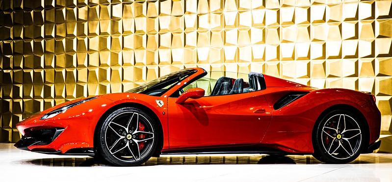 Ferrari-488-Pista-Spider-4
