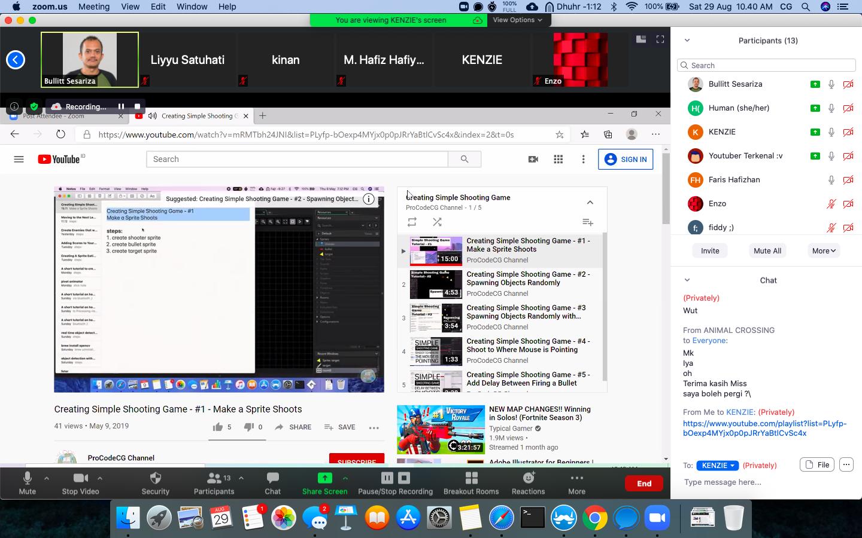 Screen Shot 2020-08-29 at 10.40.40