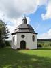 Kapelle, 2020 (Quelle: Archiv Walter Stupperich)