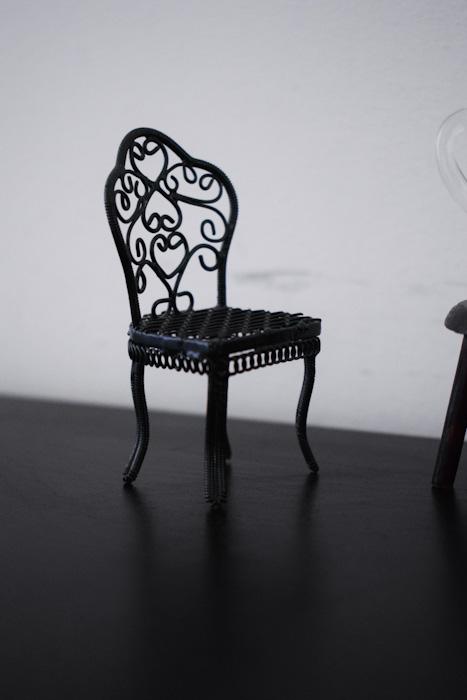 [Vends]miniatures,penderie 50280473113_de3c2cccd4_o