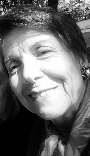 Tonia Molinari