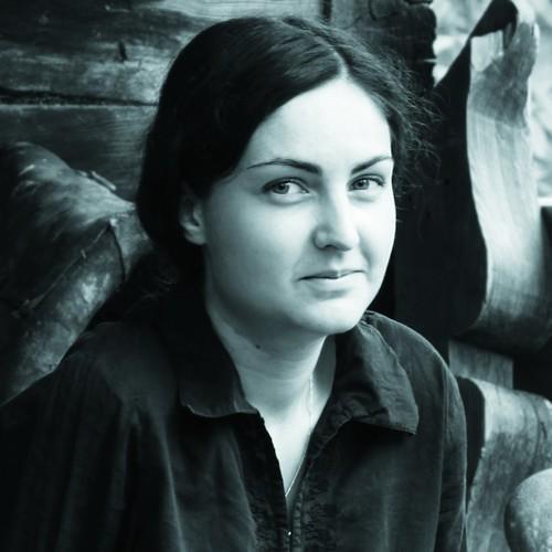 Valentyna Byero