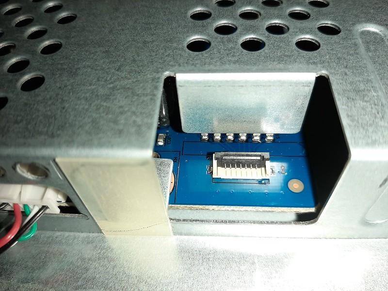 [RÉSOLU] Démarrage écran PC sans bouton power ? 50281050486_b490b10b7c_c