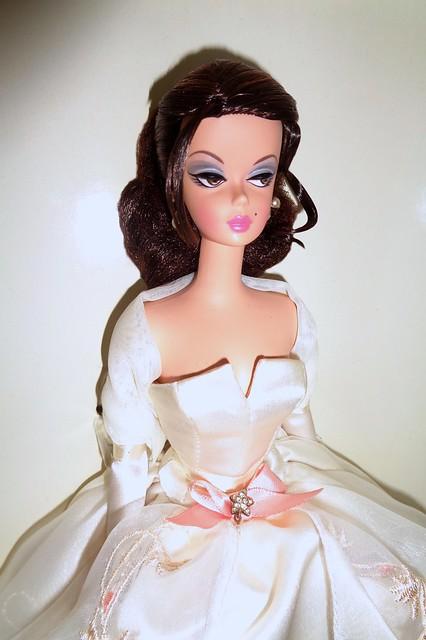 2006 Lady of the Manor Barbie (Retake) (4)