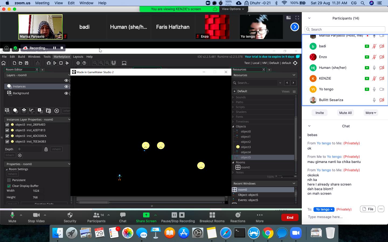 Screen Shot 2020-08-29 at 11.31.42