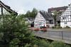 Kirchveischede (Quelle: Archiv Walter Stupperich)