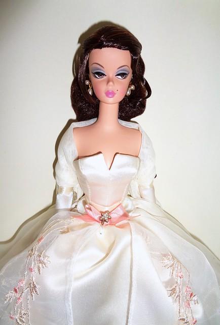 2006 Lady of the Manor Barbie (Retake) (3)