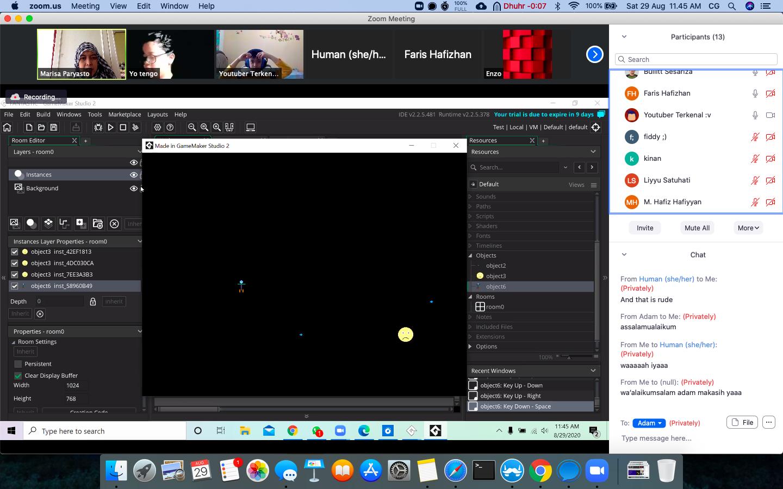 Screen Shot 2020-08-29 at 11.45.10