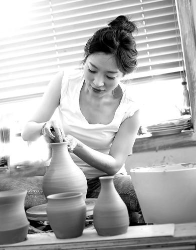 Hyo Jin Lee