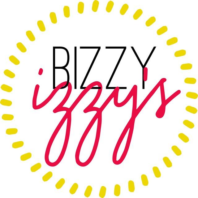 BizzyIzzysSubmark_1024x1024
