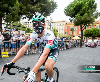 Tour de France | Max Schachmann