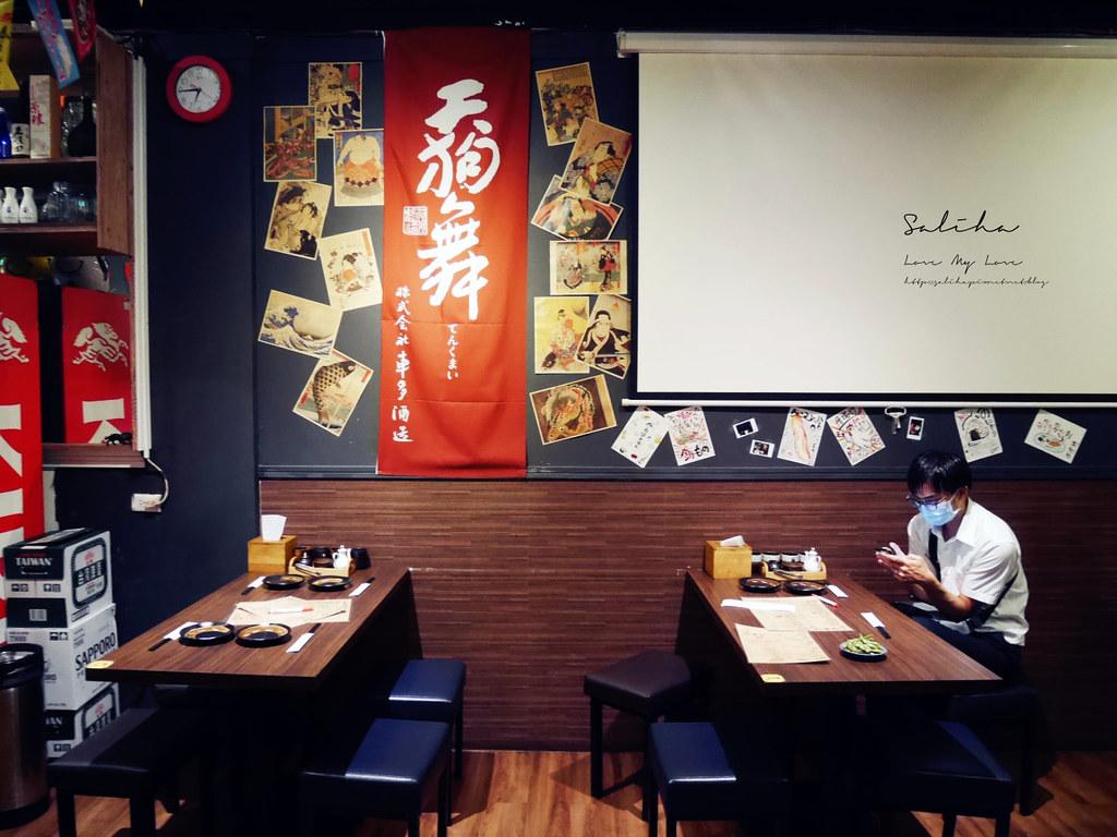 新北板橋餐廳推薦禾野坊日式居酒屋串燒日本料理好吃美食不貴 (6)