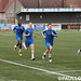 Sutton United Training Session - 29/08/20