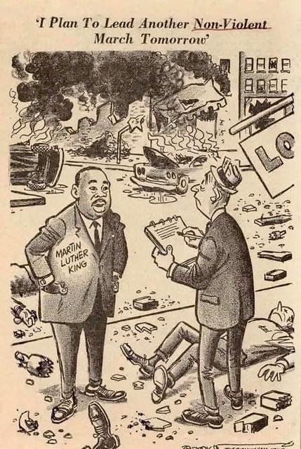 MLK1967