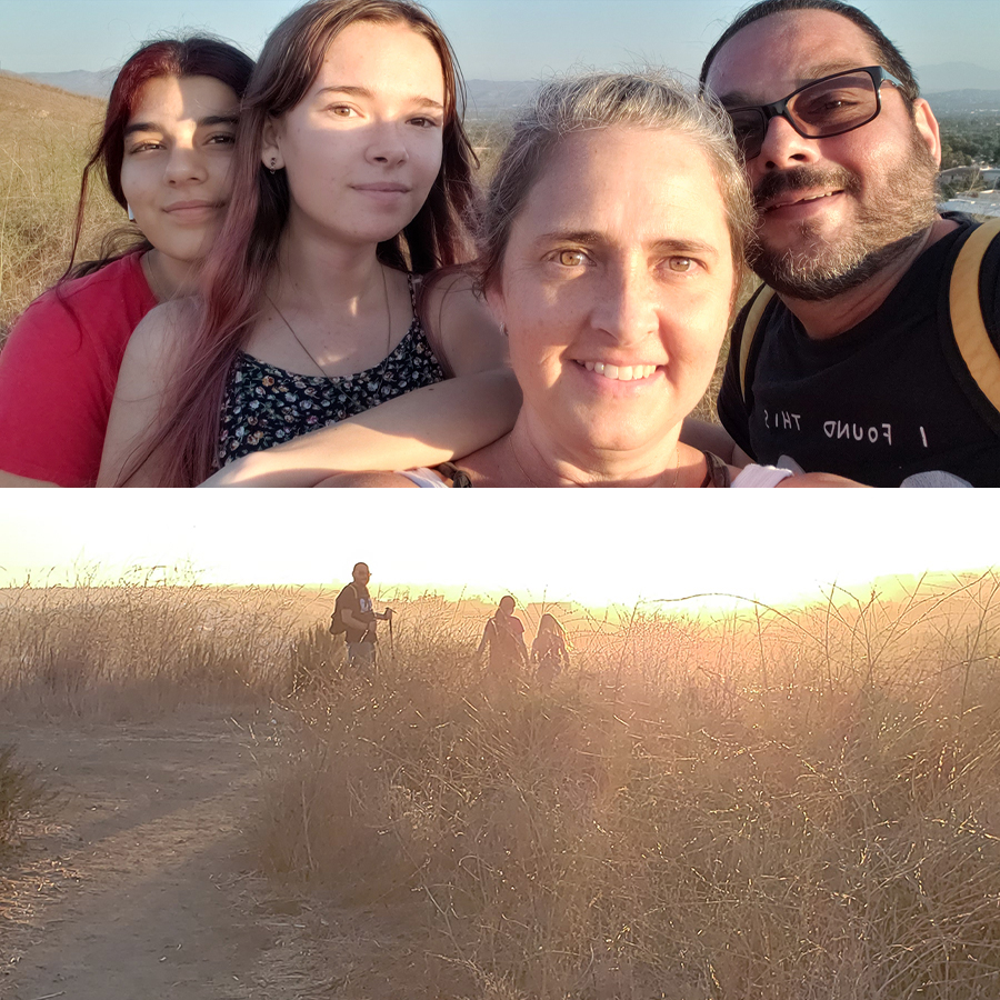 family-that-hikes-together-on-the-tenth-of-never