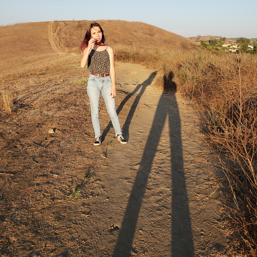long-shadow-legs