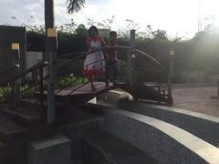 Dhevatharsan and Dhuvaraga Thanjavore Outing