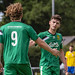Ampthill Town 1-5 Hitchin Town