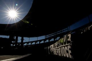 Botafogo x Internacional - 29/08/2020