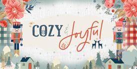 Cozy&Joyful_banner_275px
