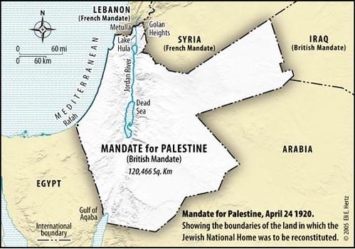 1920-mandate_for_palestine