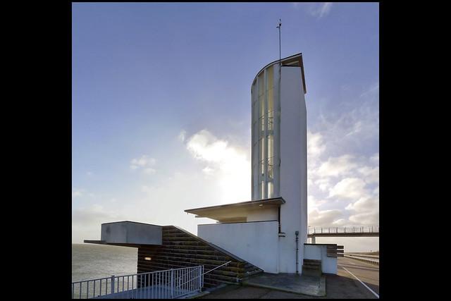 den oever afsluitdijk monument 09 1933 dudok wm (afsluitdk)
