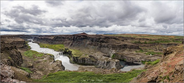 Oly_P6241150-Panorama 7 photos [Explore]