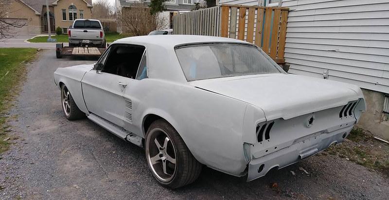 Ford-Mustang-Mazda-RX-8-3