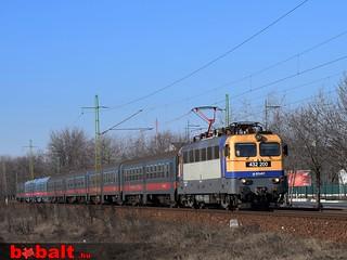 mav_432200_01