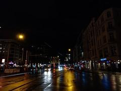 Berlin, February 2020