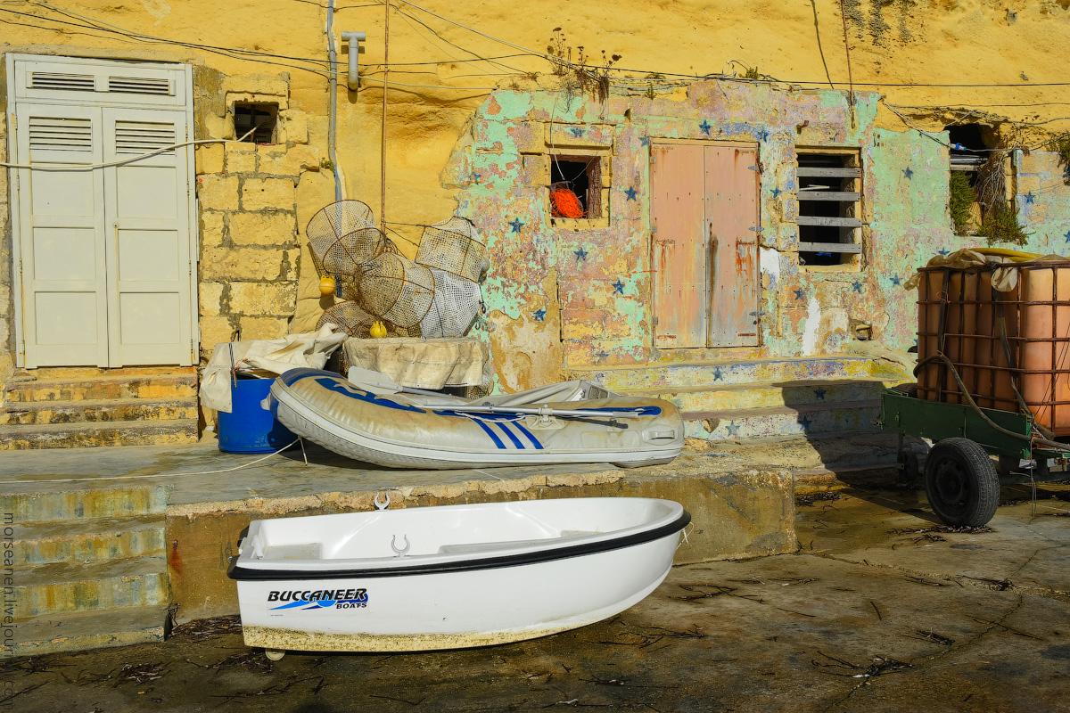 Malta-2020-(46)